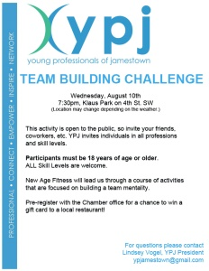 TeamChallengeFlyer